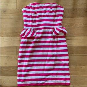 Preppy Lily Pulitzer dress